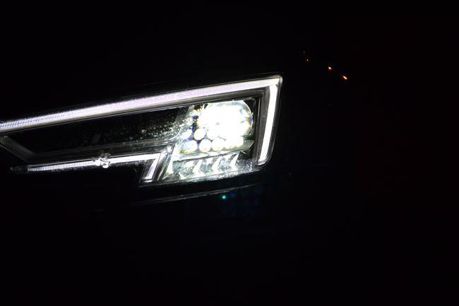 LEDライティングパッケージ