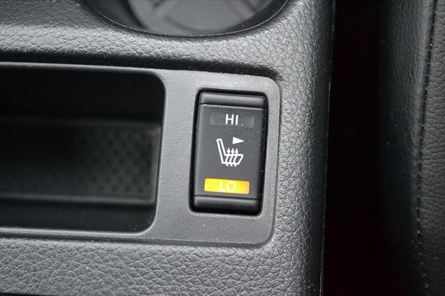 ビニルシートのシートヒーター